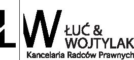 Kancelaria radców prawnych z Wrocławia.